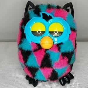 Hasbro Furby Boom🎆